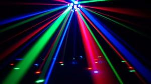 alquiler-de-luces-para-fiestas-maquinas-de-humo-sonido-466021-MLA20682241339_042016-F