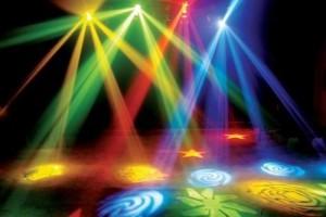 efecto-flower-superstar-luces-sicodelicas-discotecas-locales-D_NQ_NP_765111-MPE20497990719_112015-O