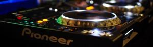 pioneer-dj-battle-2014